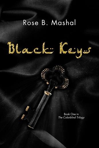 BlackKeysFront