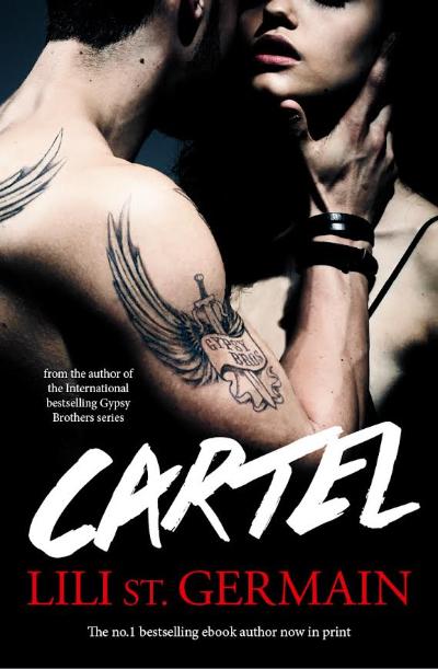cartelbc