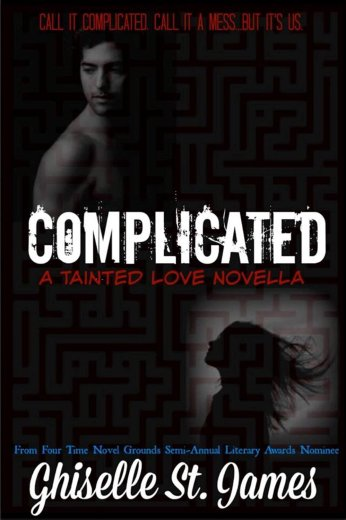 complicatedbookcover
