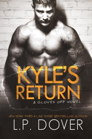 Kyles Return_high