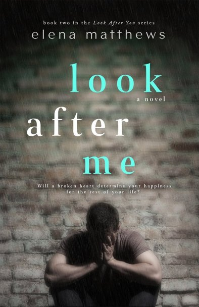 lookaftermecover