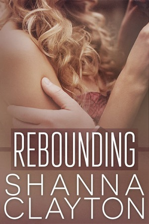 Rebounding_small