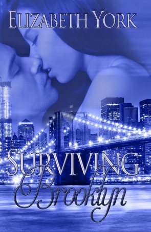 0cfa5-surviving2bbrooklyn2bcover