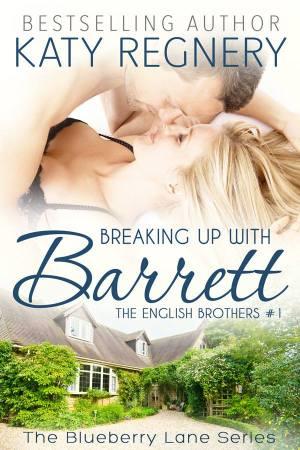 breakingupwithbarrett