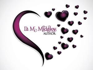 DM Author