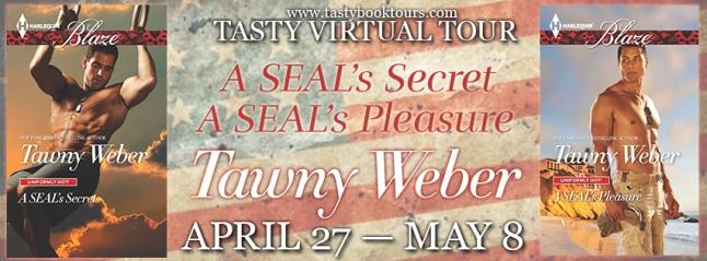 SEALSsecret-pleasure-TawnyWeber1