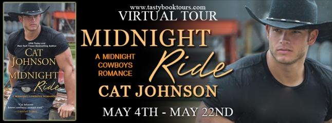TVTMidnightRide-CatJohnson