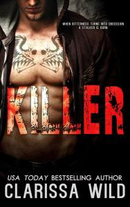 wildkillercover