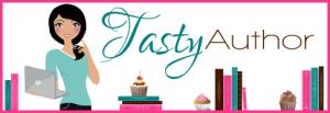 24a4d-author-banner