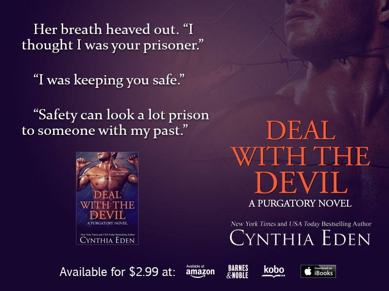 the devils in ourselves in the story devils by cynthia kadohata