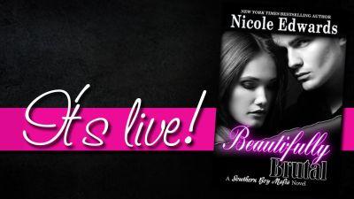 bb it's live