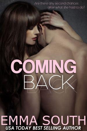 comingback_final_2000x3000_
