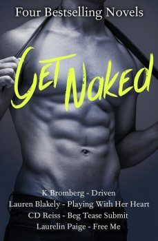 getnakedcover
