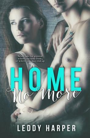 HomeNoMore_ebook