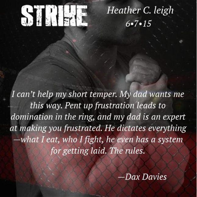 strike blog tour 3