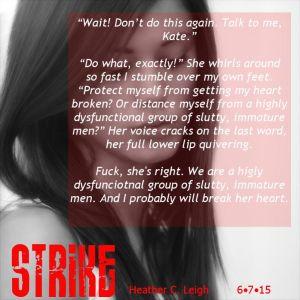 strike teaser 3