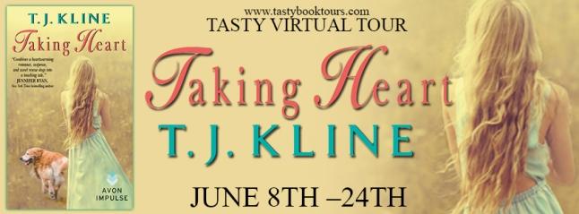 TVTTakingHeart-TJKline