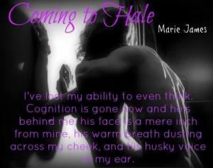 coming to hale teaser 3