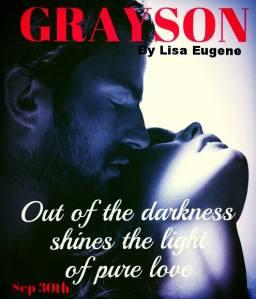 grayson teaser 1