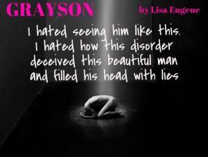 grayson teaser 2