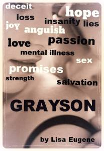 grayson teaser 3