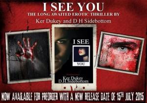 ker & dh i see you teaser 5