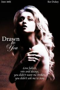 ker drawn to you teaser 1