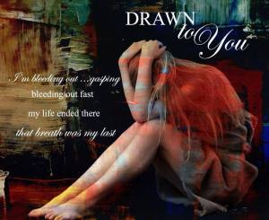 ker drawn to you teaser 5