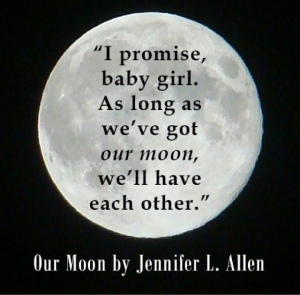 our moon teaser4