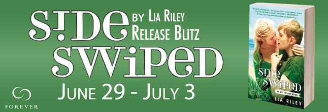 Sideswiped-Print-Release-Blitz