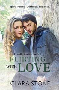 stone flirting cover #2