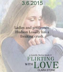 stone flirting teaser 1