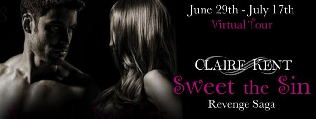 sweetthesin-banner_edited-2