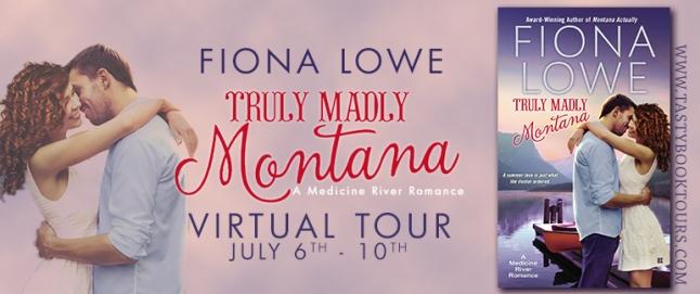 truly-madly-montana-virtual-tour-1