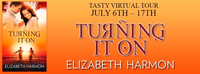 TVTTurningItOn-ElizabethHarmon