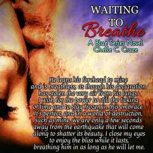 waiting to breathe teaser 2