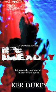 deadly cover