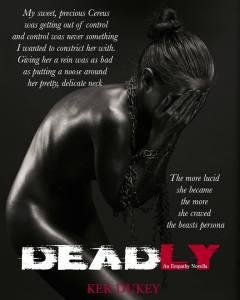 deadly teaser 2