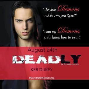 deadly teaser1