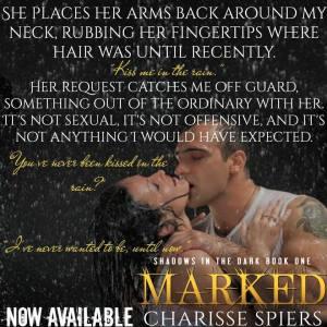 marked teaser 5