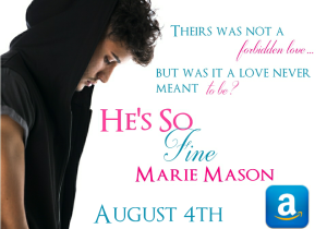 mason teaser 1