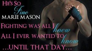 mason teaser 2