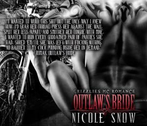 outlaw brides teaser 2