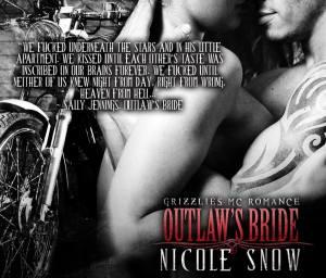 outlaws bride teaser 1