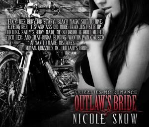 outlaws bride teaser 4