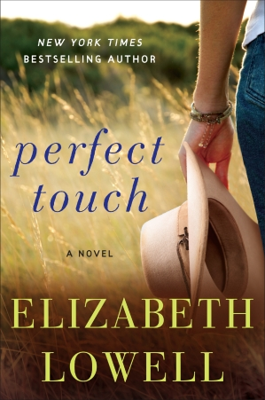 Perfect_Touch_Cover