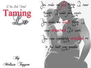 taming lo teaser 2